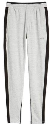Zanerobe Jumpshot Slim Track Pants