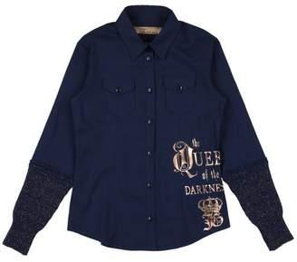 John Galliano Shirt