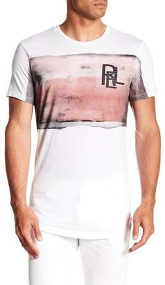 Religion Canguu Short Sleeve Top