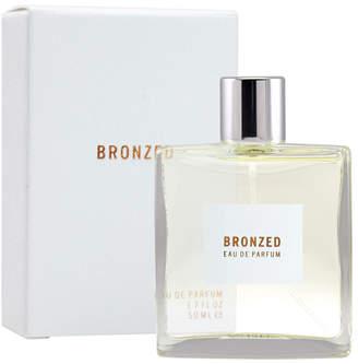 Apothia Bronzed Fragrance