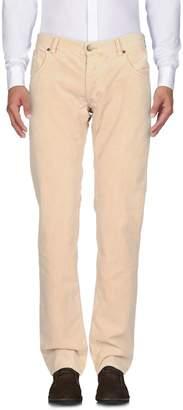 Armani Jeans Casual pants - Item 36958402TD