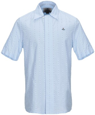 Vivienne Westwood Shirts - Item 38865022MX