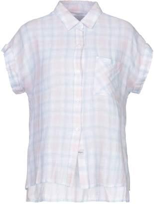 Rails Shirts - Item 38822561MJ