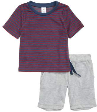 Tucker + Tate Two-Piece Pajamas