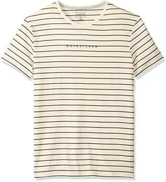 Quiksilver Men's Koda TEE Shirt