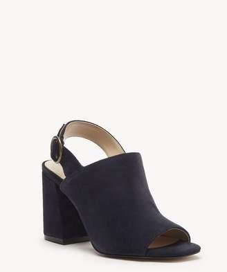 Sole Society Juniah Slingback Sandal