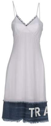 Richmond Knee-length dress
