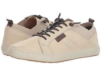 GBX Output Men's Shoes