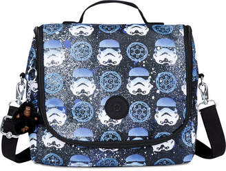 Kipling Disney's Star Wars Kichirou Insulated Lunch Bag