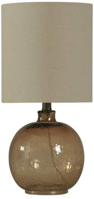 Beachcrest Home Barnwell 20 Table Lamp