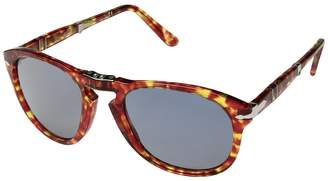 Persol 0PO0714 Folding Fashion Sunglasses