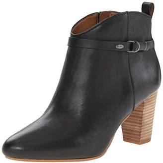 Lucky Brand Women's Mabina Boot