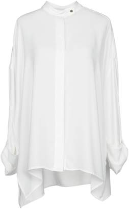 Hotel Particulier Shirts - Item 38745803XE
