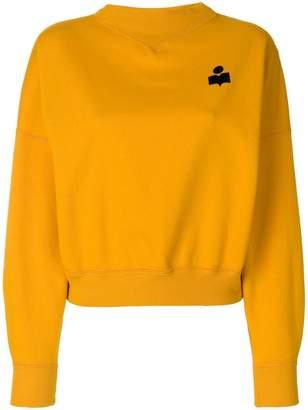 Etoile Isabel Marant Madilon sweatshirt