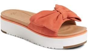 UGG Joan Platform Sandal