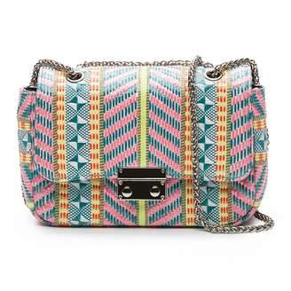 Cosmo Paris COSMOPARIS Omia Handbag