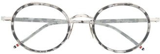 Thom Browne Eyewear - unisex
