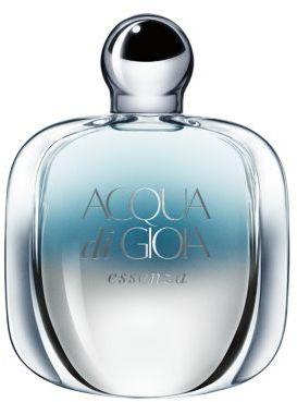Giorgio ArmaniGiorgio Armani Acqua Di Gioia Essenza Eau de Parfum