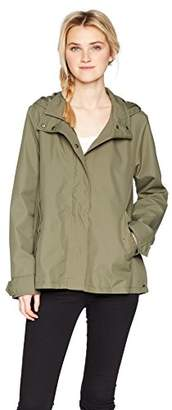 O'Neill Women's Coley Woven Jacket