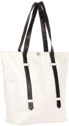 Latico Women's Bobbie Tote Bag