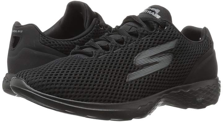 SKECHERS Performance Go Train