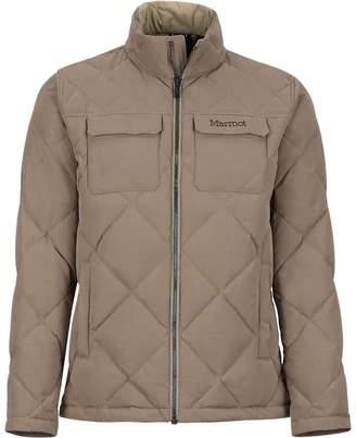 Marmot Burdell Down Jacket - Men's