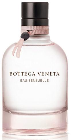 Bottega VenetaBottega Veneta Eau Sensuelle Eau de Parfum/1.7 oz.