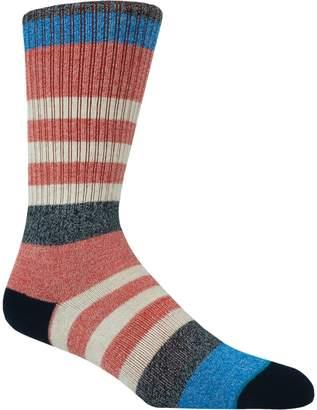 Stance Indicator Sock - Women's