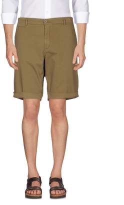 Maison Clochard Bermudas - Item 13156335NO