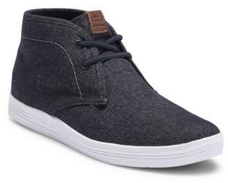 Ben Sherman Preston Chukka Sneaker