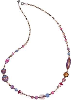 Antica Murrina Veneziana Niagara Long Necklace