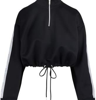 Kenzo Cropped sweater