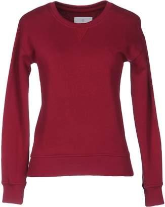 Alternative Sweatshirts - Item 37967922QN