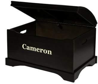 Harriet Bee Uppingham Captain's Toy Box