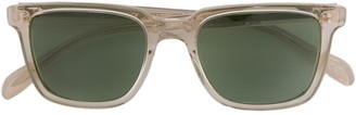 Oliver Peoples 'NDG' sunglasses