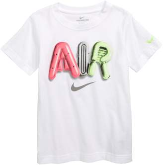 Nike Bubbles T-Shirt