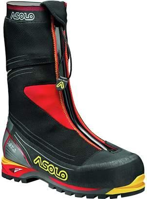 Asolo Mont Blanc GV Mountaineering Boot - Men's