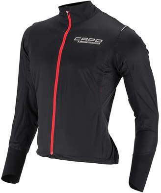 Capo Lombardia DWR Rain Jacket - Men's