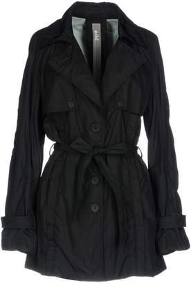 ADD Overcoats - Item 41683706CO