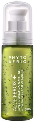 Alöe Phyto Afriq Ferox + Ultra Hydrating Facial Gel