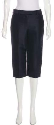 3.1 Phillip Lim Cropped Wool Pants