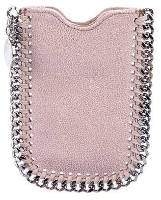 Stella McCartney Falabella Phone Holder w/ Tags