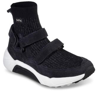 Mark Nason Enduro Blaine Sneaker