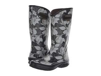 Bogs Spring Vintage Rain Boot