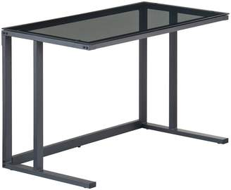 Alphason Air Desk