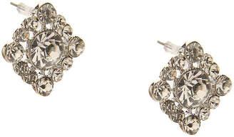 Kelly & Katie Square Drop Earrings - Women's