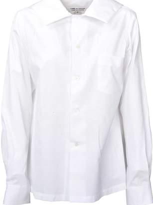 Comme des Garcons Comme Comme Classic Shirt