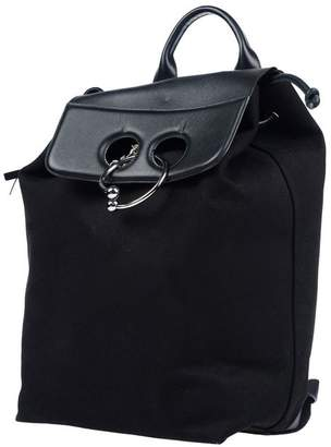 J.W.Anderson Backpacks & Bum bags