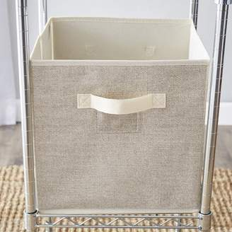 Wayfair Basics Wayfair Basics Collapsible Fabric Bin