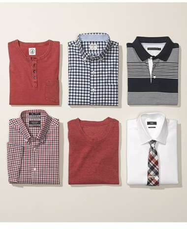 HUGO BOSS 'Enzo' WW Regular Fit Easy Iron Dress Shirt